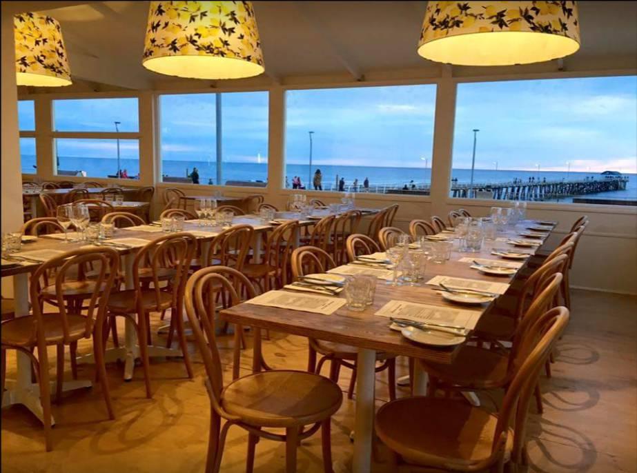 stella_restaurant_adelaide