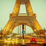 france_honeymoon