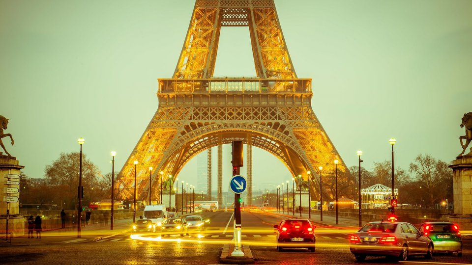 france_honeymoon