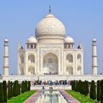 honeymoon_india