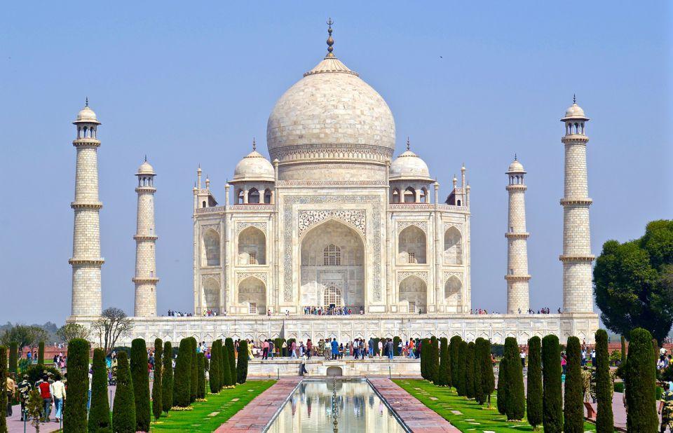 honeymoon_india