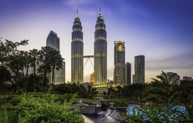 malaysia_honeymoon