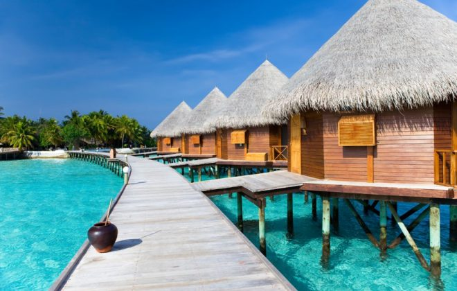 maldives_honeymoon