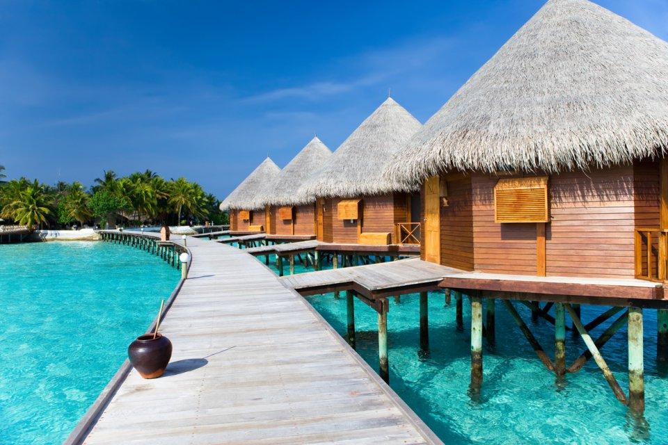 maldives_honeymoon
