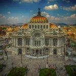 mexico_honeymoon