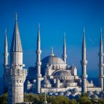 turkey_honeymoon