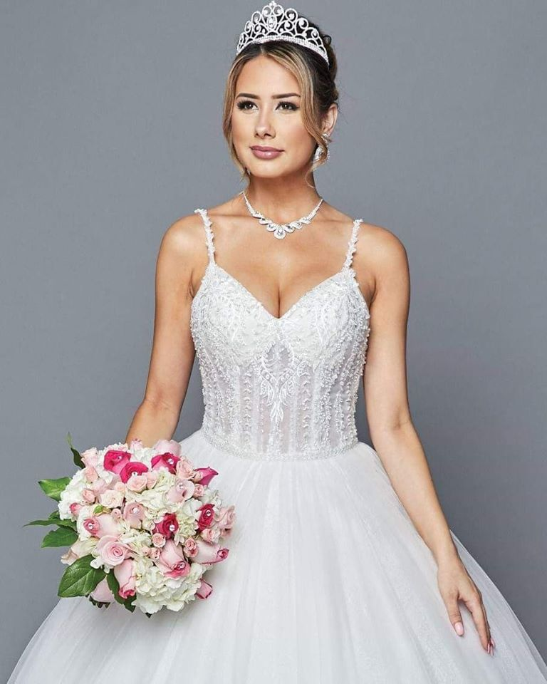 Elite Bridal & Formal