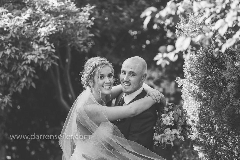 Darren Seiler Photography