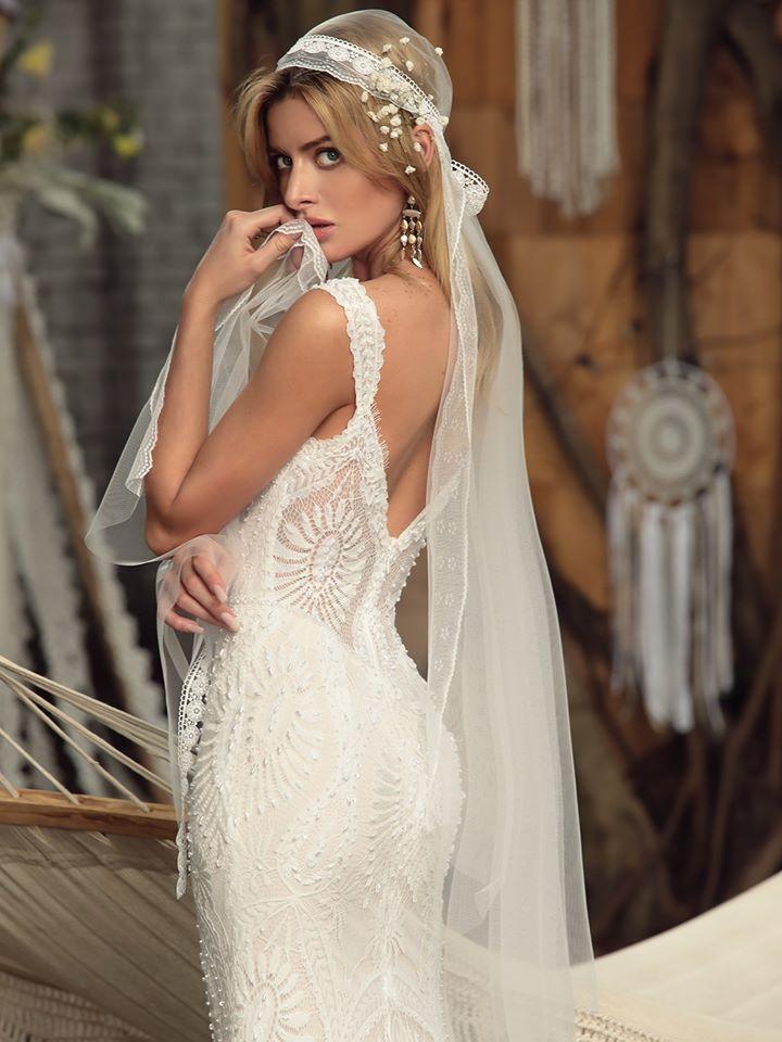 Eternal Bridal Sydney