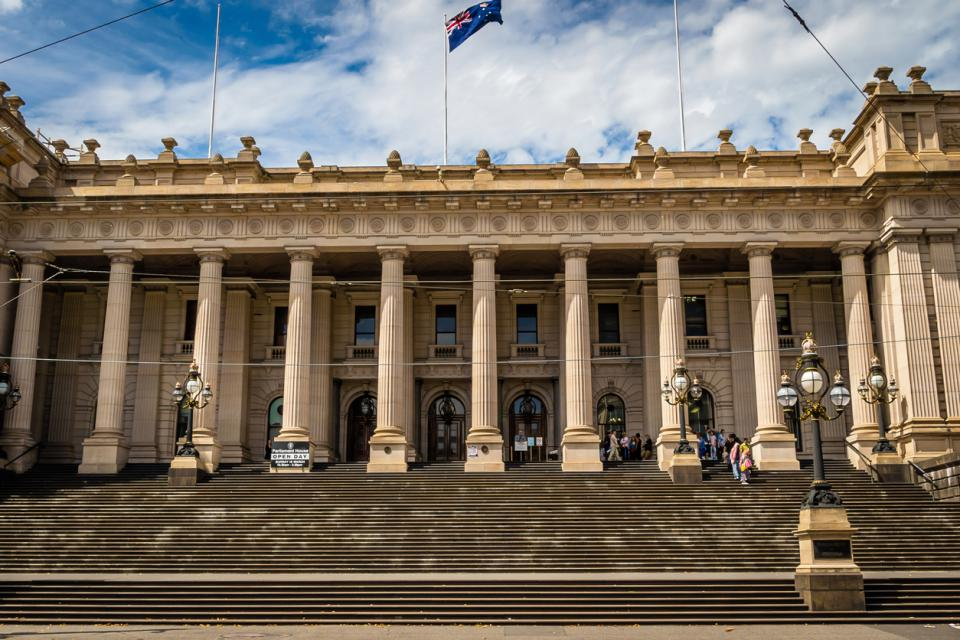 Melbourne_Parliament_House