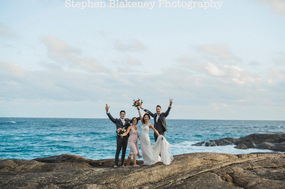 Stephen Blakeney Photography