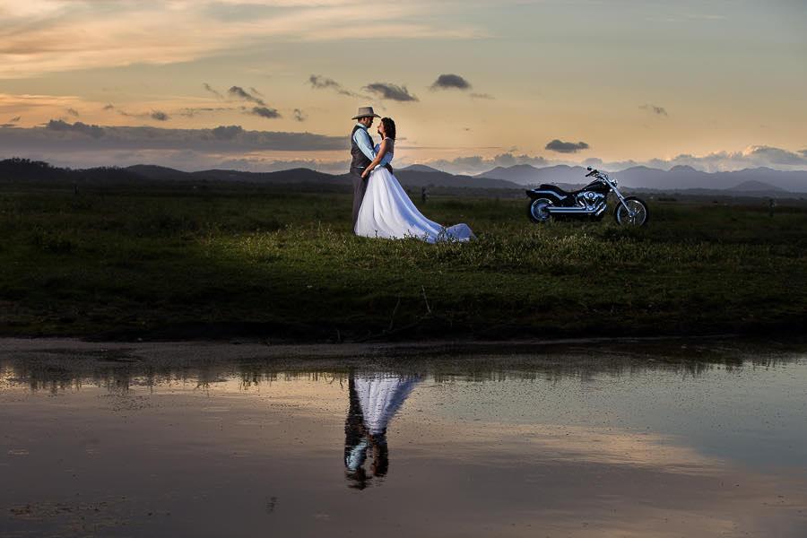 Vanessa Eyles Photography
