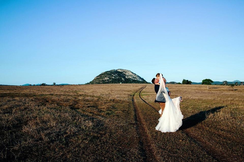 Zara Lane Photography