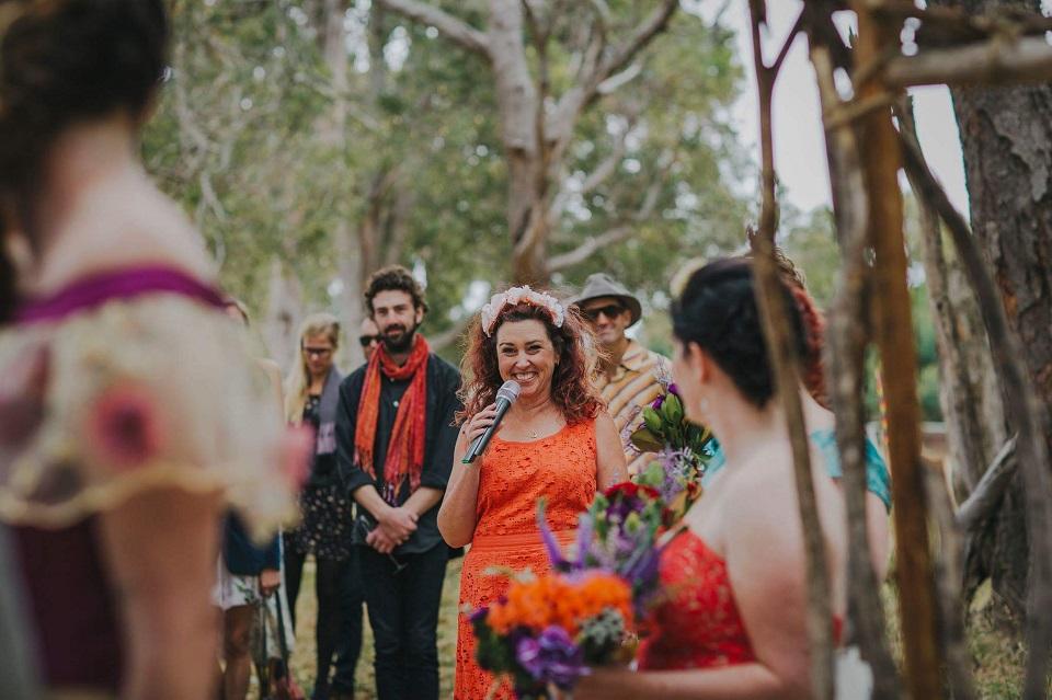 anita i do weddings celebrant perth