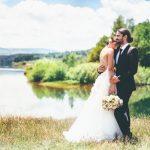 marriage celebrant lakes entrance