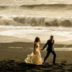mandurah_wedding_venues