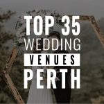 perth wedding venues