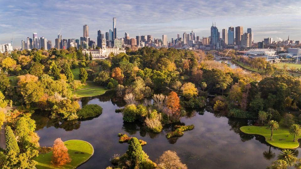 royal_botanic_gardens_melbourne