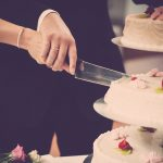 wedding cakes canberra