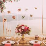 wedding caterers adelaide
