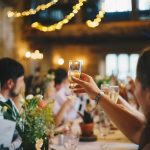 wedding caterers brisbane