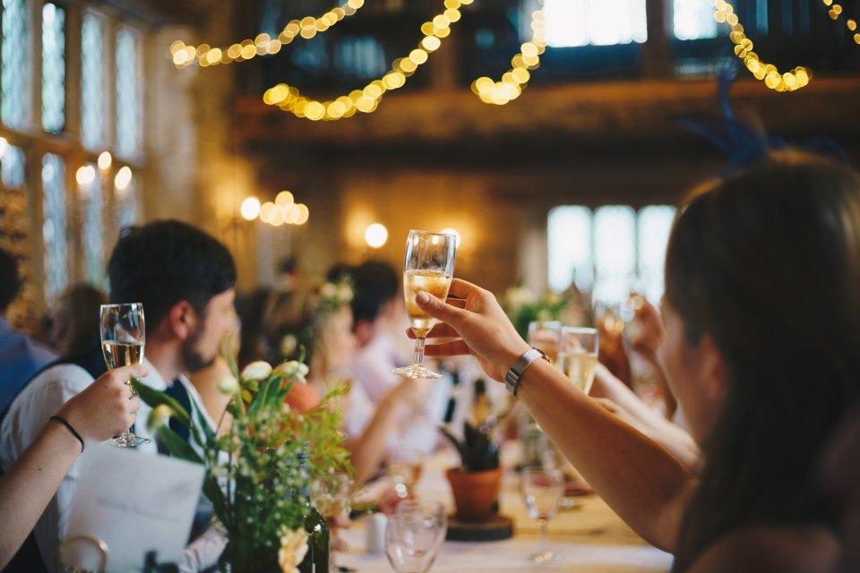 wedding caterers brisbane