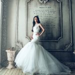 Wedding Dress Brisbane