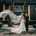 wedding dresses canberra