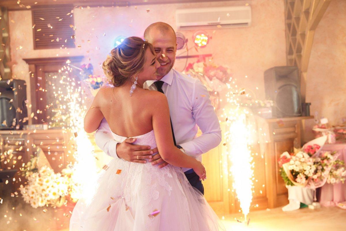 wedding music adelaide