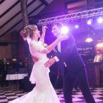 wedding music brisbane