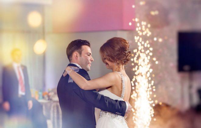 wedding music hobart