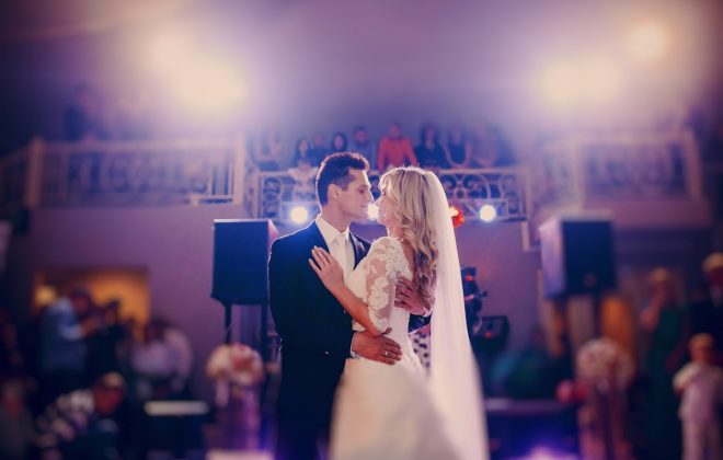 wedding music perth