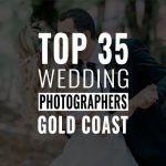wedding photography gold coast