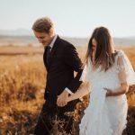 wedding videographers brisbane