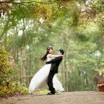 wedding videographers melbourne