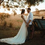 wedding videographers perth